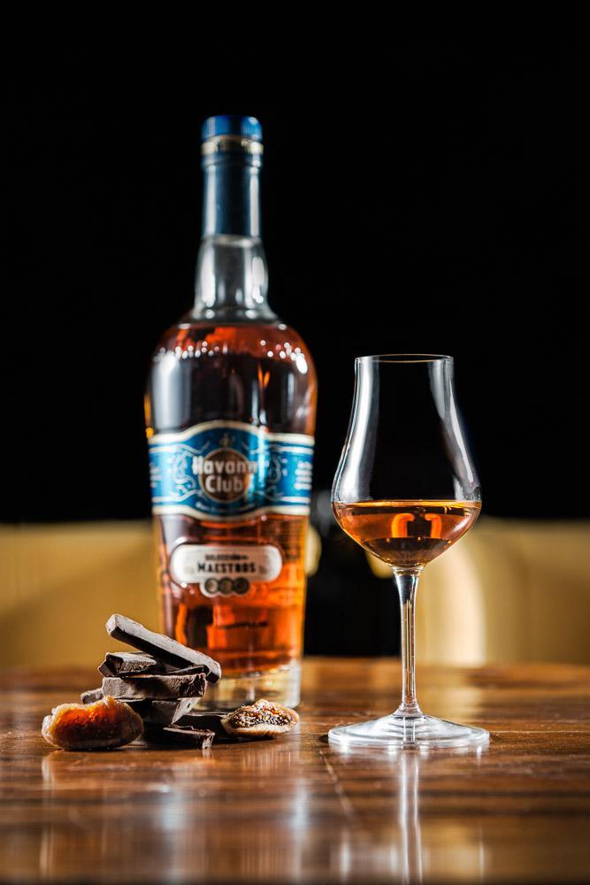 Cocktails for Undo Bar 1