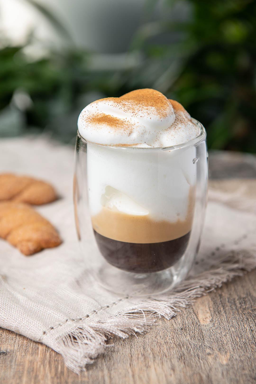 Choco and Coffee 13
